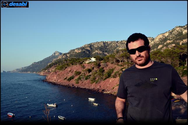 Entrevista a Juan de la Torre, @DESABISPORT