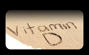 Vitamina D, recortes de prensa